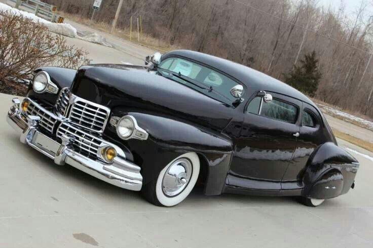 956 mejores im genes sobre automobiels en pinterest autos chevy y convertible. Black Bedroom Furniture Sets. Home Design Ideas