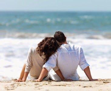 antwnialoves: Ευτυχισμένα ζευγάρια: πως να διατηρήσετε υγιή την ...