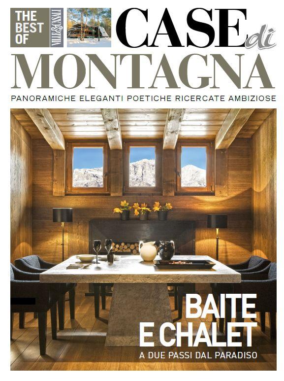 17 migliori idee su case di montagna su pinterest cabine for Migliori progetti di case aperte