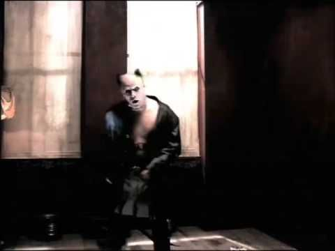 The Prodigy - 'Breathe'