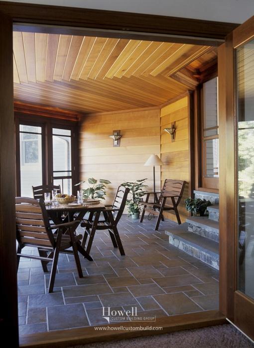 Decks Home Custom Decks Carpentry: 21 Best Images About Porches & Decks