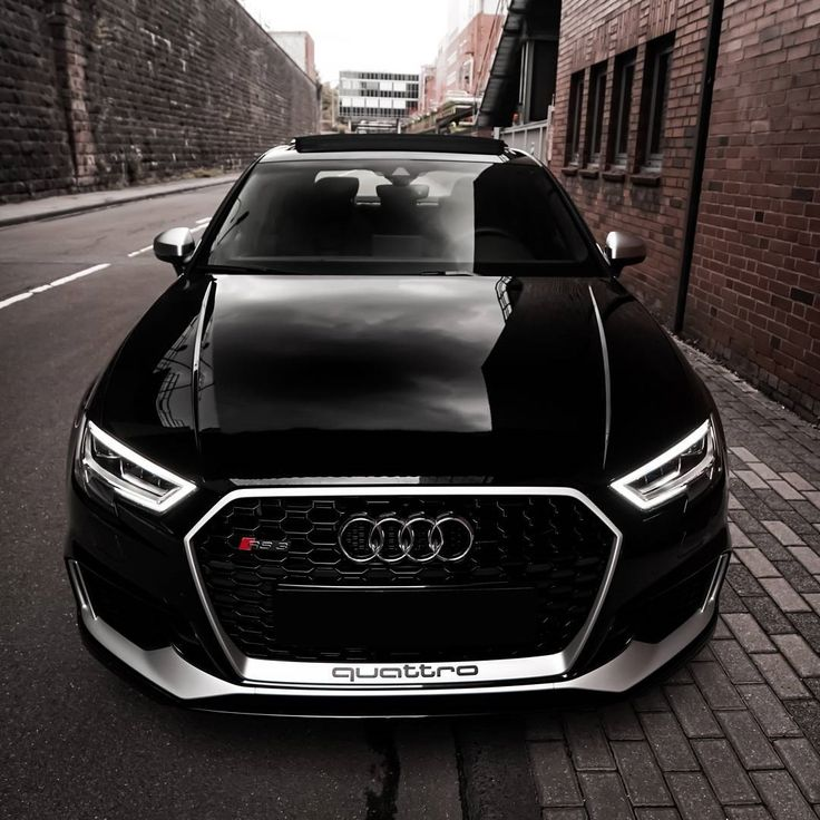 Best Zoom Zoom Images On Pinterest Zoom Zoom Audi And - Audi zoom car