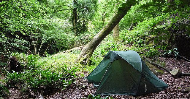 Survival Tents: DIY Shelters For Critical Situations ►► http://www.myfamilysurvivalplan.com/survival-tents-diy-shelters-for-critical-situations/?i=p