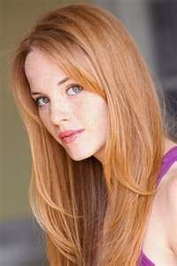 Katie Lynn Leclerc (born November 6, 1986) plays the lead role on the show Switched at Birth, starring as Daphne Vasquez.