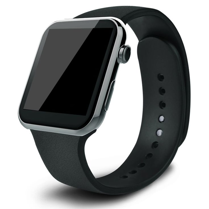 smart health watch price