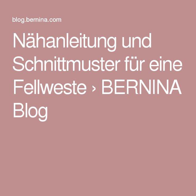 110 besten Näh-Vorlagen für Uschi Bilder auf Pinterest | Nähideen ...