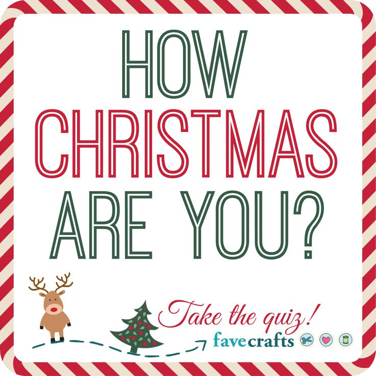 Christmas Knitting Quotes : Best craft humor and quotes images on pinterest