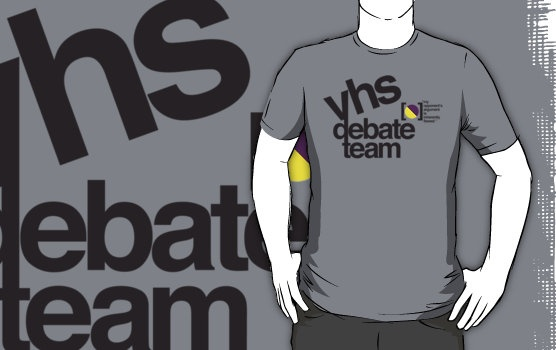 8 best images about debate t shirts on pinterest for Speech and debate t shirts