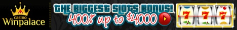 Review of SlotsPlus Casino and Its Promotional Offers | Latest Casino Bonuses  Gambling News #online_casino #Casino_Promotions #slotsplus_casino