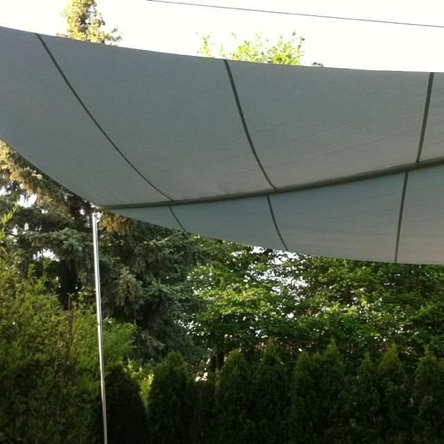 17 best images about die welt der sonnensegel on pinterest sun patio and waterproof shade sails