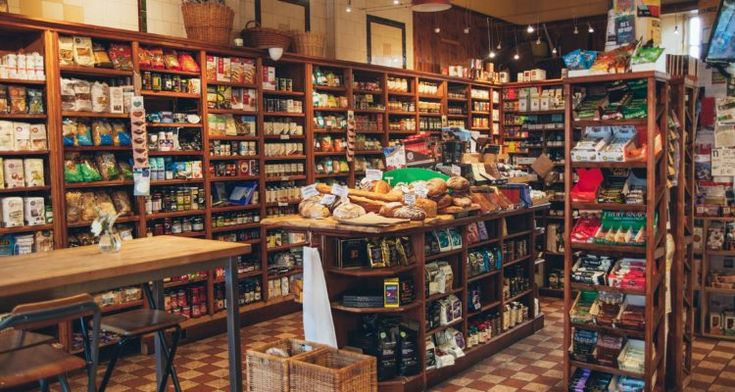 BBC Good Food Show announce their shortlist for Glasgow's Best Independent Food Shop - Scotsman Food and Drink