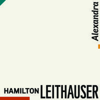 """""""In the Shallows"""" by Hamilton Leithauser"""