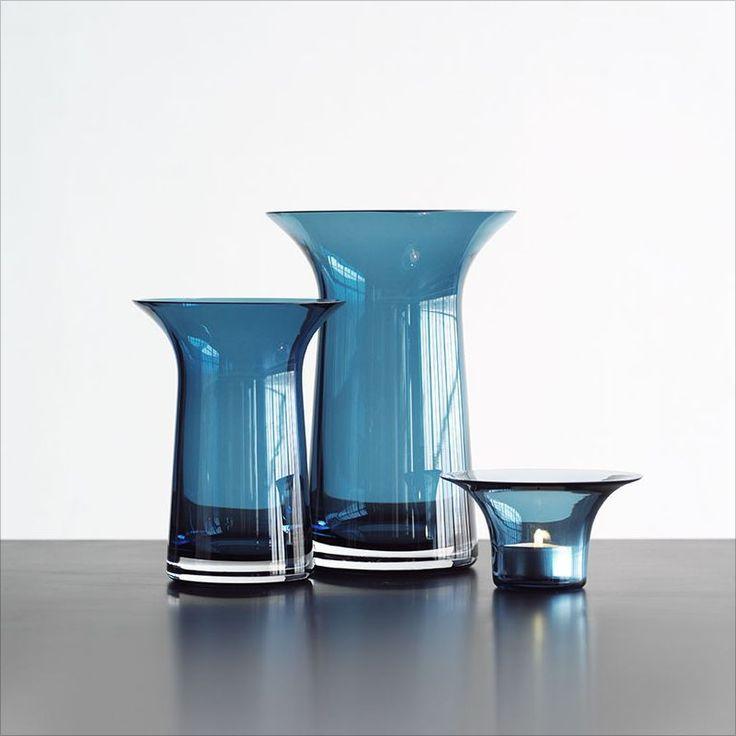 Rosendahl - Filigran - wazon
