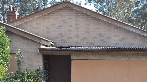 Asbestos removal increasing amid NSW renovation boom