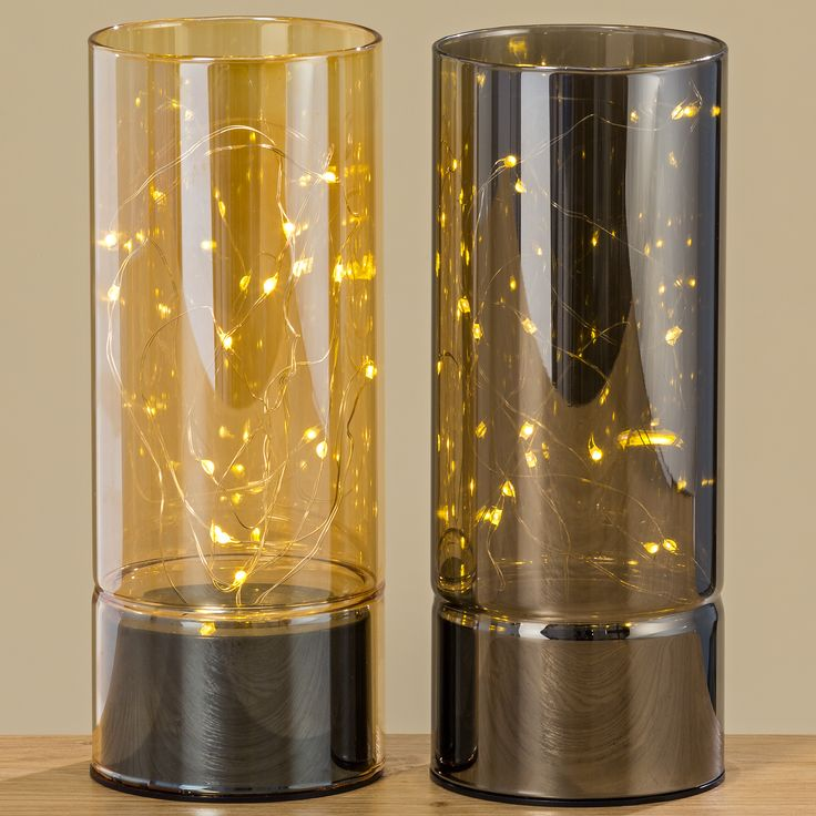 #led #light #ledlight #lantern #candle #christmaslantern #christmas #xmas #christmastree #snow #christmasaccessories #advent #december #cold #interiordesign #Wohnaccessoires #winter #nature #decoration #christmasdecoration #ChristmasShadows