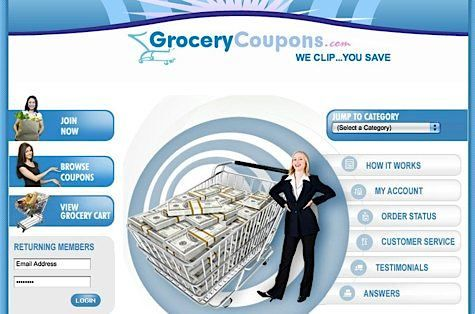 save on groceries, online grocery coupons to print