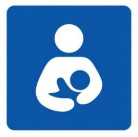 International symbols, allattamento, cambio pannolini e scalda biberon. -Elena'sCorner. Amici per la pancia blog