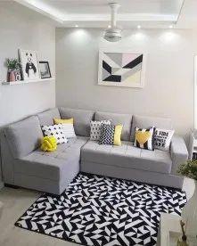 41 idéias inspiradoras de esquemas de cores da sala tornarão o espaço bonito 18   – Inspiring Living Room Color Schemes Ideas Will Make Space Beautiful