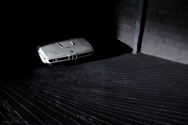 BMW M1 | Flickr - Photo Sharing!