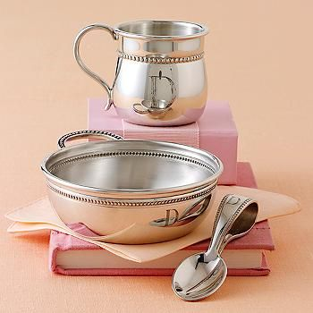 17 Best Images About Kids Dinnerware Amp Silverware Ect