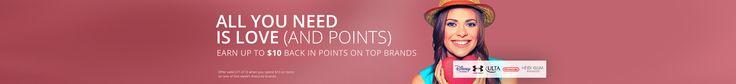 Buy $10 Nintendo Eshop Prepaid Card @ Best Buy & get $10 Shop Your Way Points Back (2/7-2/13) #LavaHot http://www.lavahotdeals.com/us/cheap/buy-10-nintendo-eshop-prepaid-card-buy-10/66410