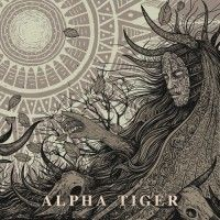 Check out some Songs and Videos here: ALPHA TIGER - New released Album out now.