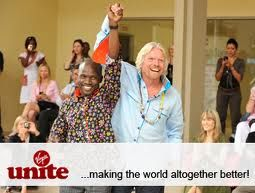 #GivingTuesday. Join Our Mob For Good So We Can Help the #Delhi2013 Dozen Fly @VirginAtlantic. @RichardBranson - we believe in @VirginUnite and the amazing work your team is doing: http://www.afreshchapter.com/join-our-mob-for-good-so-we-can-help-the-delhi2013-dozen-fly-virgin.html