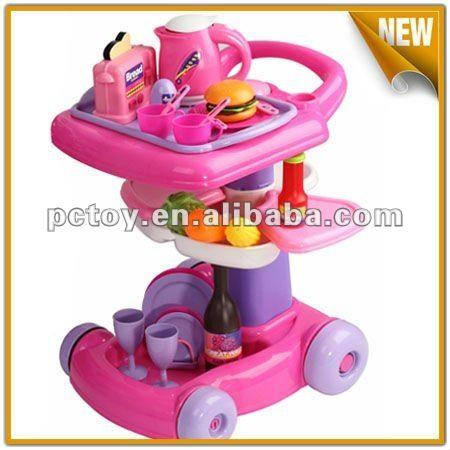 rosa cocina juegos para nias