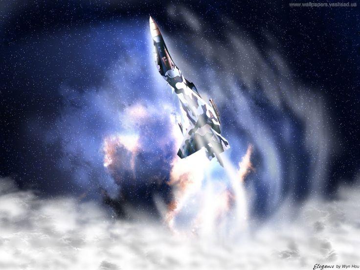 Flygplan - ipad skrivbordsunderlägg: http://wallpapic.se/luftfart/flygplan/wallpaper-5202