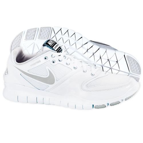 Nike Free Hyper Cheer Shoe