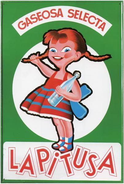 Competencia de La Casera. España. Spain. #learnspanish