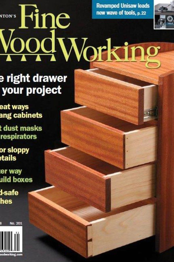 29 Fine Woodworking Design No 13413 Awesome Fine Woodworking Plans