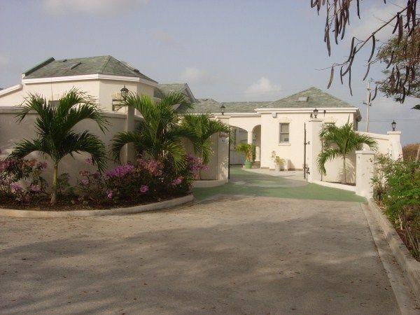 Saint James Plantation Homes For Sale
