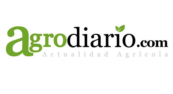 www.agrodiario.com, el primer diario agrario digital del Sureste español