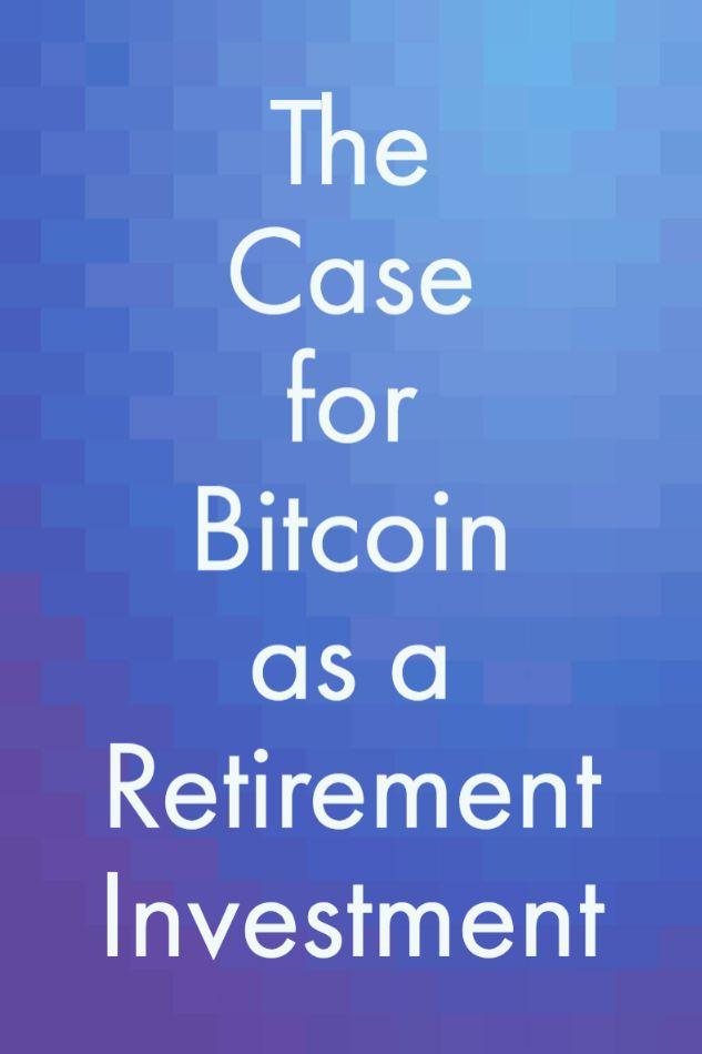 Best  Retirement Investment Ideas On   Debt