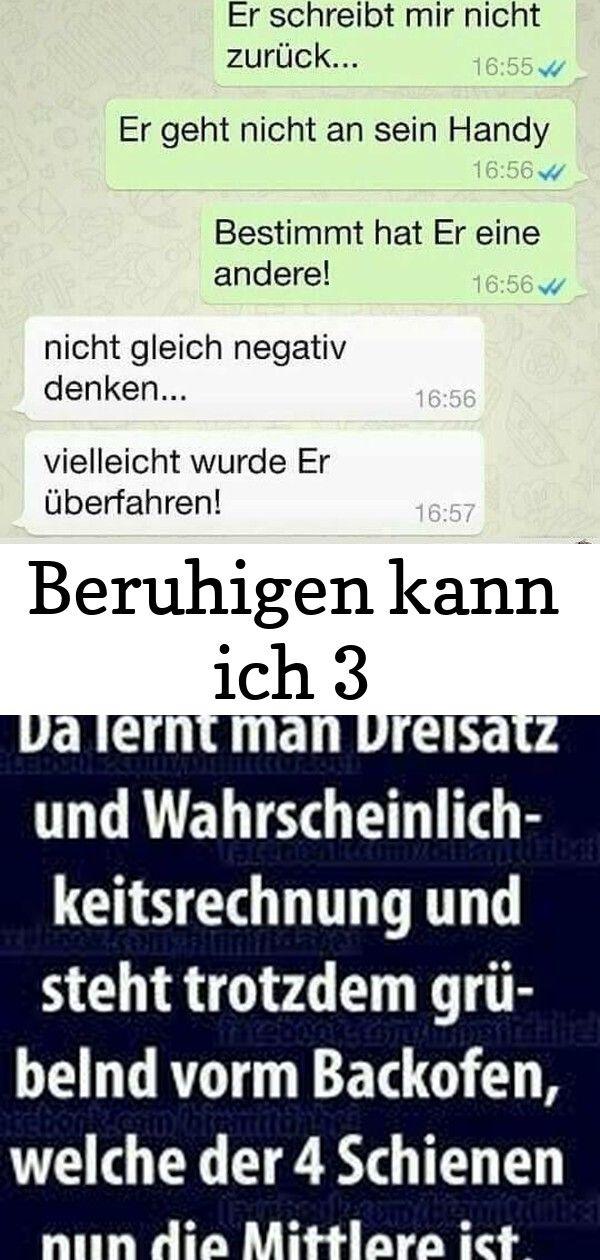 Whatsapp screenshot profilbild