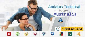 Call 1-800-431-454 for All the versions of these internet security software can get one-stop solution at low cost. Here users can get Norton Support, AVG Support, Vipre Support, Avira Support and McAfee Support #Australia.