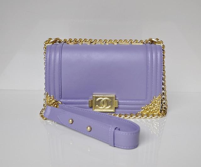 16 best miu miu handbags 2012 images on pinterest