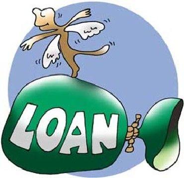 Loan against FD