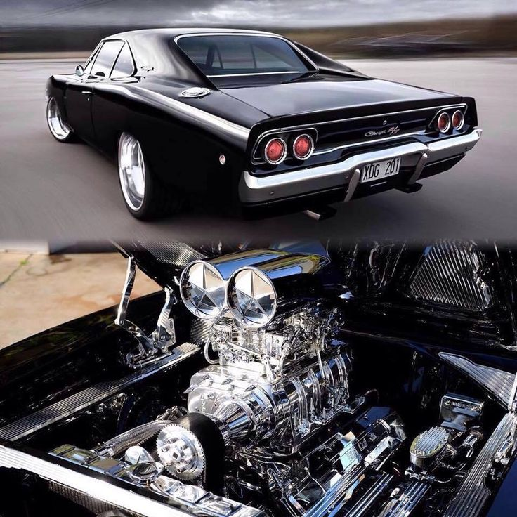 259 best Old school cars images on Pinterest | Old school cars ...