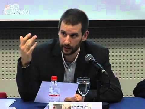 Juan López Tabar - La mirada crítica: los afrancesados frente a la revolución española.