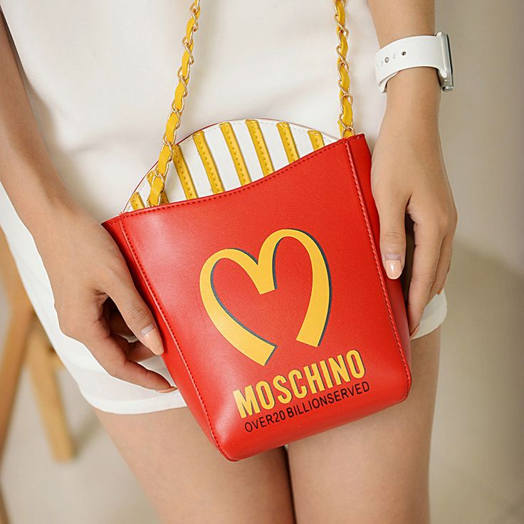 Find More Information about 2015 personalized fashion female bags french fries small bag print shoulder bag cross body women's handbag bag,High Quality handbag princess,China bag design Suppliers, Cheap bag picture from Private Order Bags on Aliexpress.com