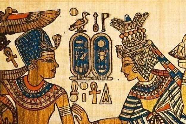 museo egizio torino - Cerca con Google