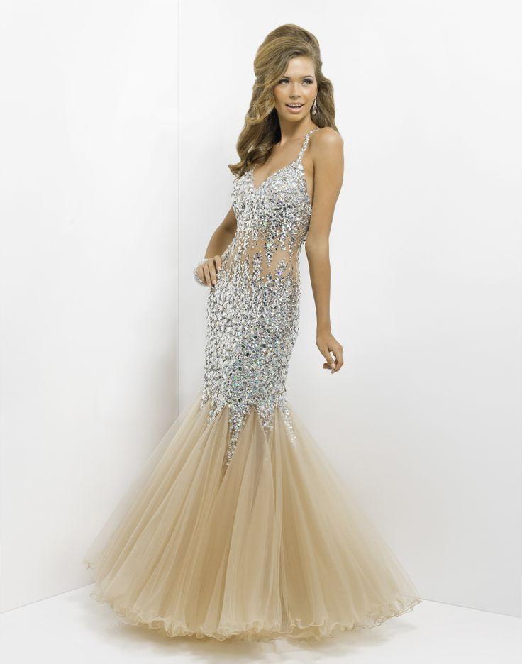 Ungewöhnlich Apropos Prom Kleider Bilder - Brautkleider Ideen ...