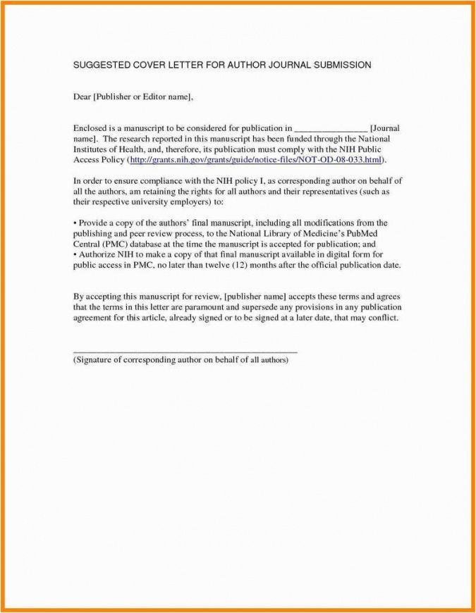 Get Our Example Of Enterprise License Agreement Template Lettering Template Word Book Report Templates