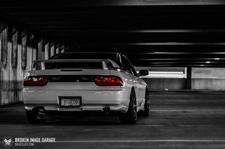 Running Low on Photos for your IG Page? 1000 High Res Photos: http://ift.tt/2sIWz46 --------------------------------------------------- Thomas' 1989 Nissan 180SX Full Feature: http://ift.tt/2f0VbYh --------------------------------------------------- Owner: @teddylesshq  Photo by: @broken_image_garage --------------------------------------------------- #car #cars #jdm #instacar #carsofinstagram #amazingcars247 #carswithoutlimits #cargram #instacars #cleanculture #hellaflush #toyota #scion…