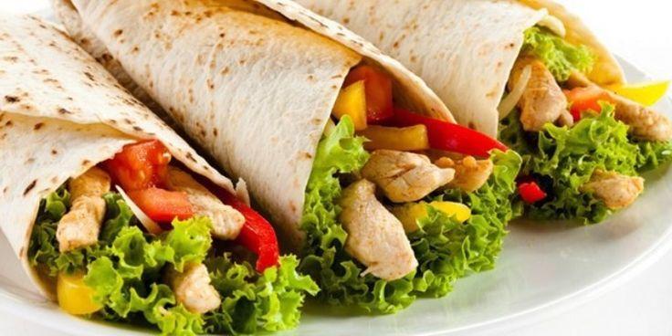 Resep membuat kebab daging enak khas turki  http://www.sambarafood.com/2015/11/resep-membuat-kebab-daging-enak-khas-turki.html