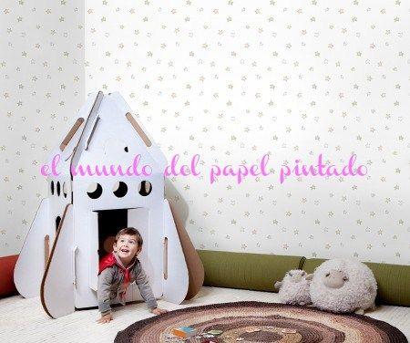 Más de 1000 ideas sobre murales de pared para niños en pinterest ...