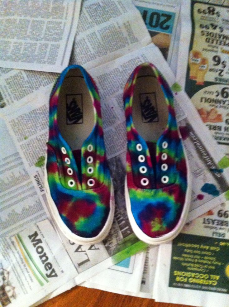 best 25 dye shoes ideas on pinterest tie dye shoes