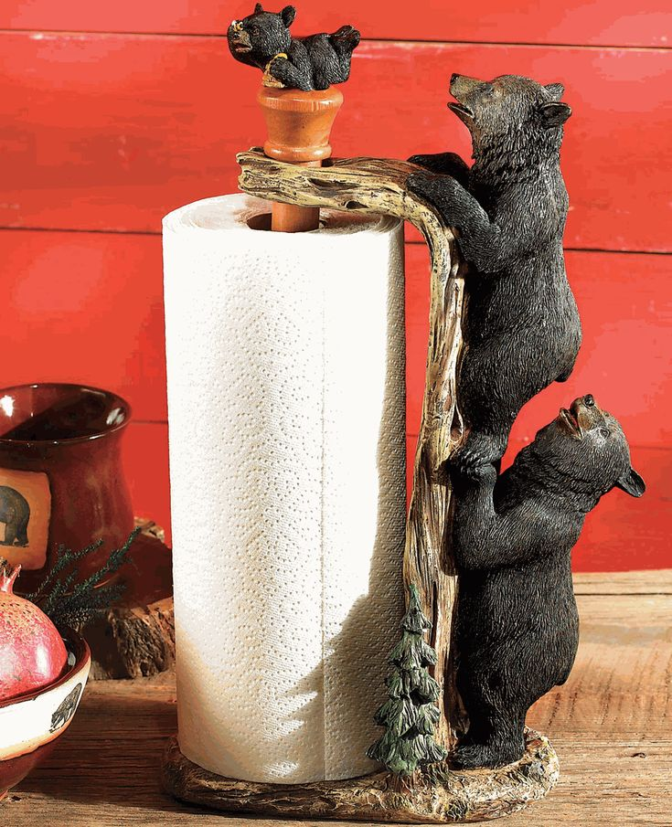 black bear kitchen accessories 41 best black kitchen decor images on 4649